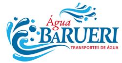 Fornecimento de Água em Alphaville, Baixada Santista e Litoral, Barueri e Região