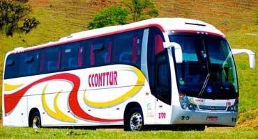Transporte de Passageiros na Zona Sul de São Paulo