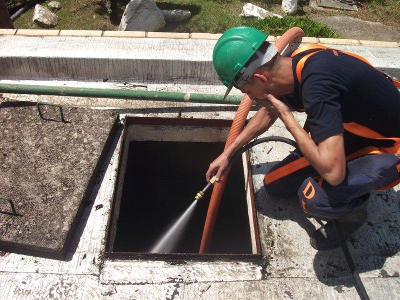 hidrojateamento-abc-paulista
