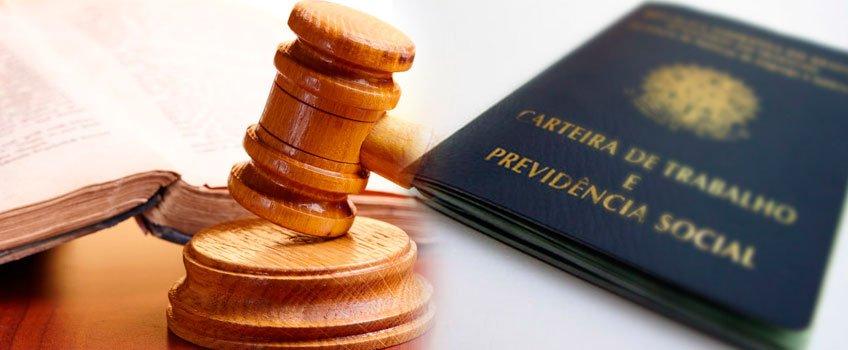 advogado trabalhista em campo grande