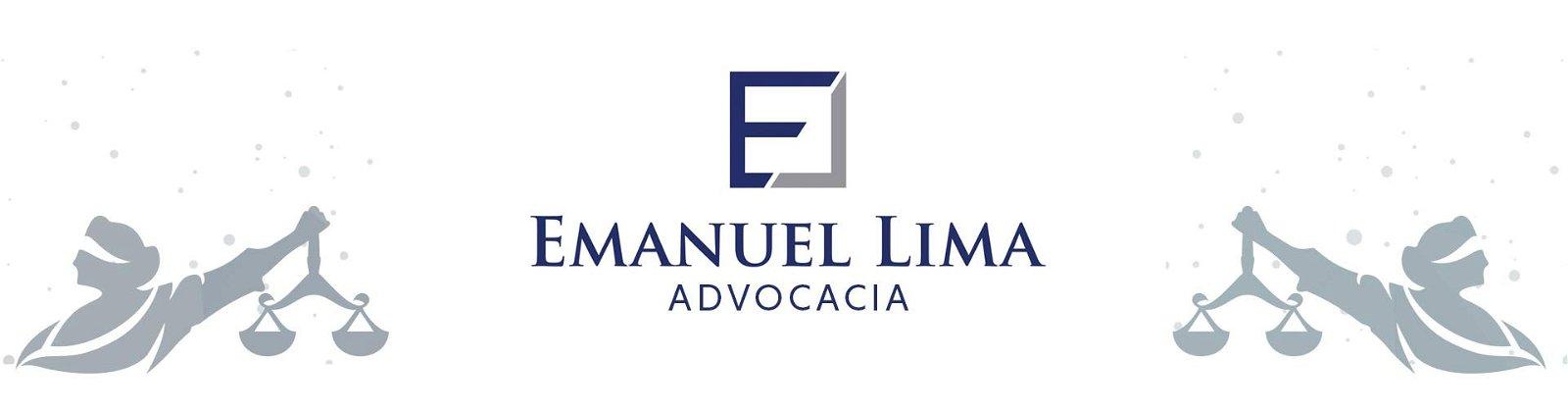 Advogado em Campo Grande MS