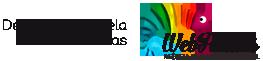 WebFormas - Agência de Marketing em SP