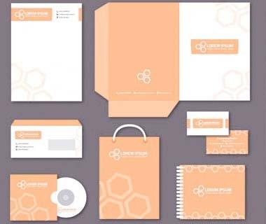 Impressão de Folders na Zona Norte de SP