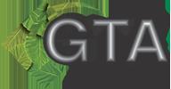 Gráfica GTA