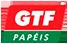 Contato da GTF Papéis