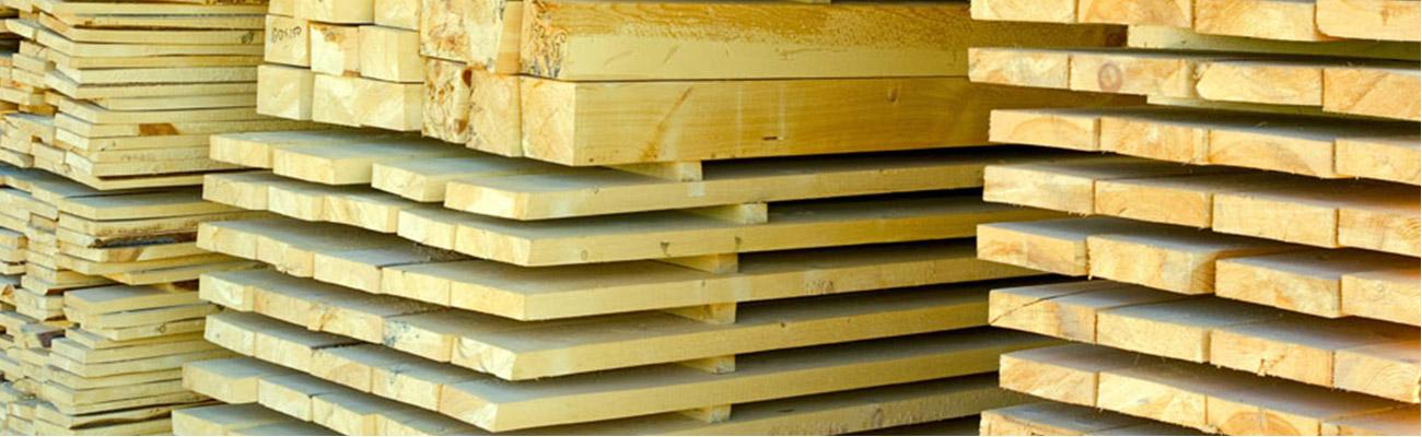 Produtos para Construção em Mairinque SP