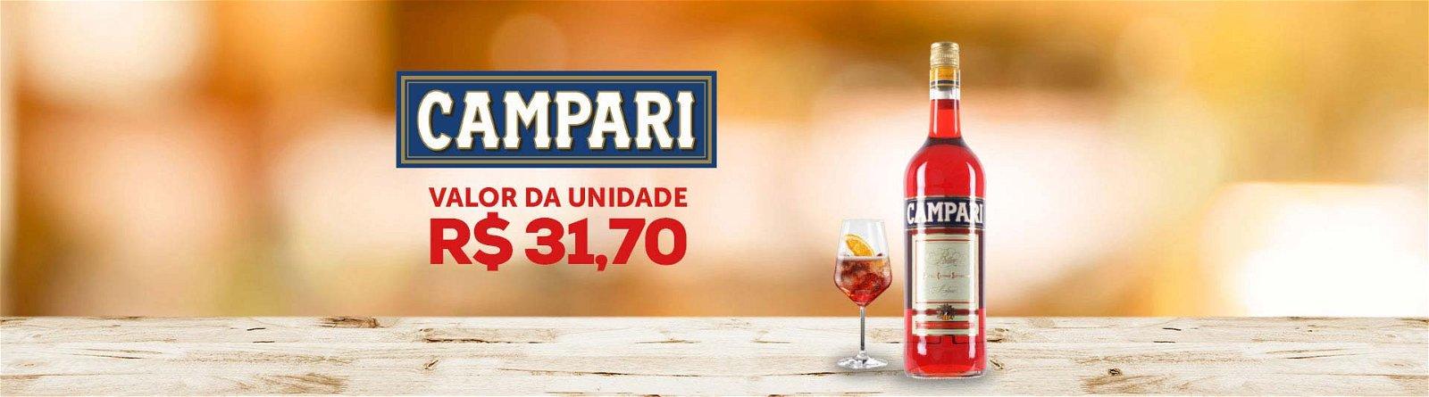 Distribuidora de Bebidas em São Paulo