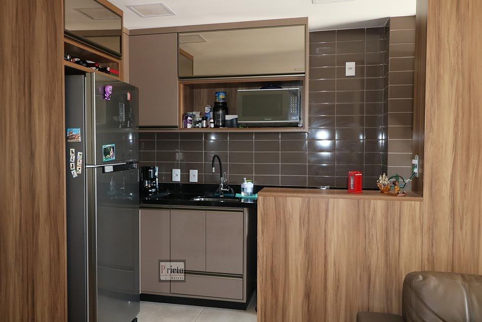 Cozinha Planejada e Modulada em Osasco SP