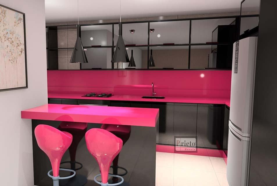 Projetos em 3D para Decoração em Osasco SP