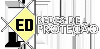 Redes de Proteção e Telas Mosquiteiras em São Paulo