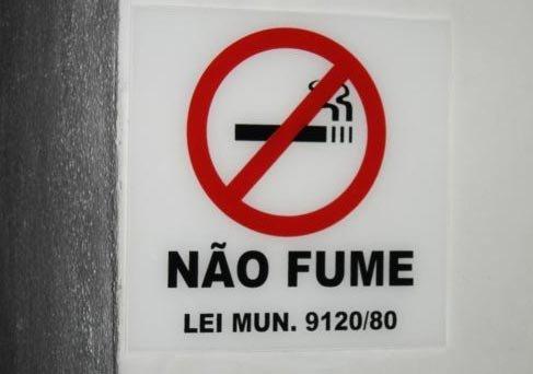 Sinalização para Condomínios em São Paulo