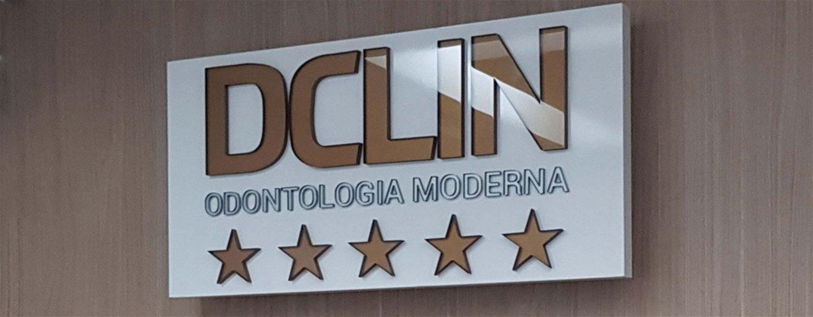 Placas de Sinalização em São Paulo SP