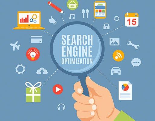 Empresa de Otimização de Sites SEO
