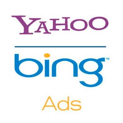 Empresa de Criação de Campanhas de Links Patrocinados no Bing Ads + Yahoo