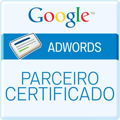Empresa de Criação de Campanhas de Links Patrocinados no Google Adwords